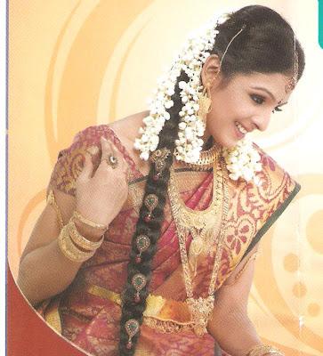 Top Saree show rooms Hanamkonda warangal Kalyanalaxmi Shopping Mall