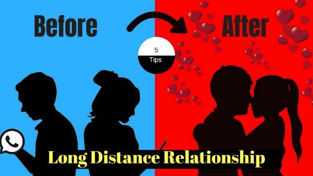 relationship tips for boyfriend and girlfriend in hindi