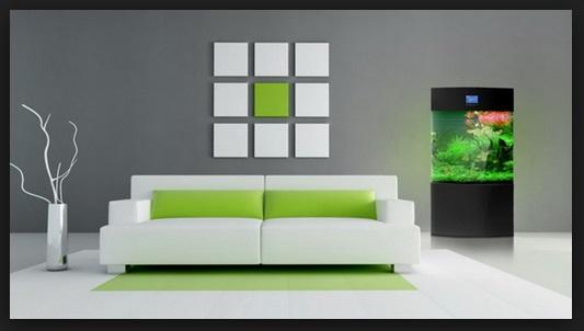 identik dengan rumah yang praktis dengan fitur yang lengkap namun tidak mengurangi keindah 60 Model Sofa Minimalis Terbaru 2018
