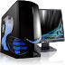 Mesin Komputer
