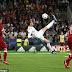 Bale tiết lộ bí mật ở chung kết Champions League