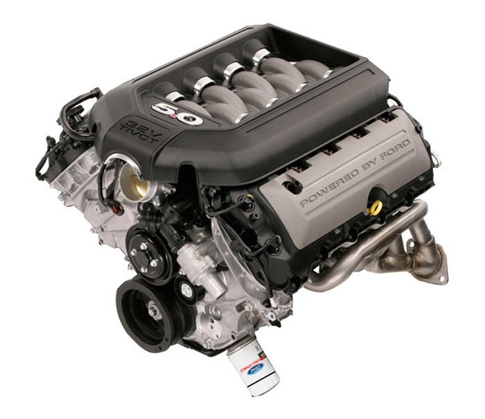 what is an aspirated engine