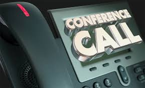 Importance%2Bof%2BTeleconference%2BCalling%2Band%2BConference%2BCall%2BServices - Importance of Teleconference Calling and Conference Call Services