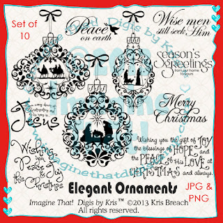 http://www.imaginethatdigistamp.com/store/p2/Elegant_Ornaments_.html
