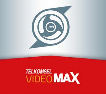 Cara Mengatasi Kpn Tunnel Revolution Tidak Konek Untuk Ubah Videomax