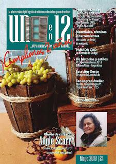 Magazine UNOen12 Unoen12%252324-1