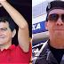 Em Picuí: Desequilíbrio emocional de Olivânio resulta suspensão de parceria unilateral entre Prefeitura e 9º BPM/PB