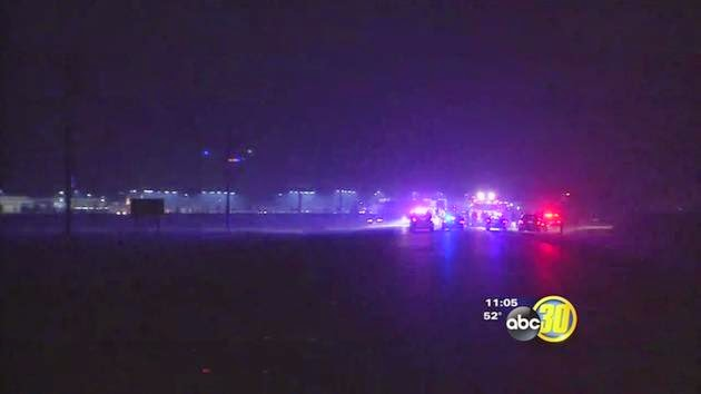 fatality fresno county car crash head-on dui orozco melendrez highway 180