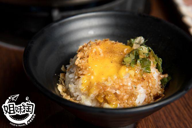拾貝鍋物-苓雅區火鍋推薦美食