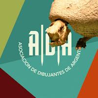 http://a-d-a.com.ar/proyectos/diego-barletta/