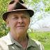 Ric Simpson,omul care a vindecat mai mult de 5000 de pesoane de cancer cu aceasta planta