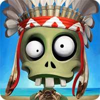 zombie castaways mod update zombie castaways mod apk revdl zombie castaways lucky patcher
