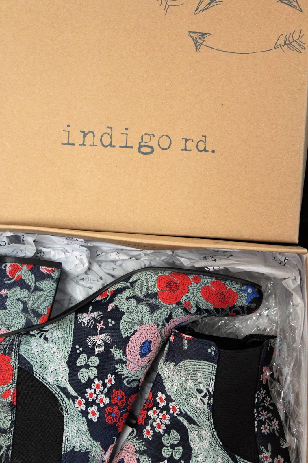 9208be20f84c Indigo Shoes Dsw ✓ Shoes Available