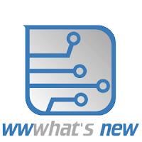 wwwhatsnew-logo