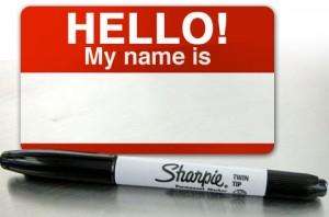 Nhớ tên