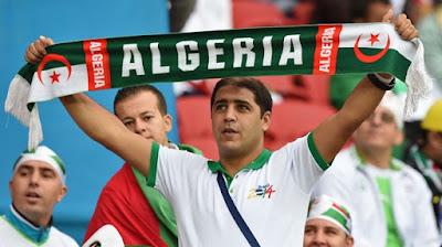 Algeria-Soccer-team-squad-for-Rio-olympic-games