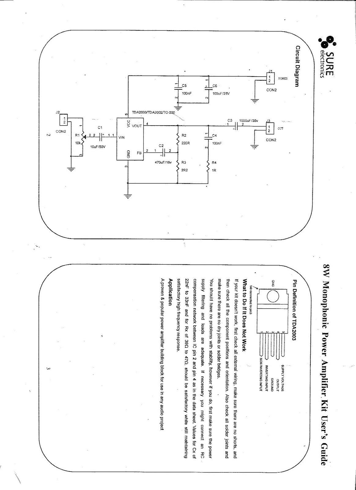 Bk Butler Tube Driver Schematic Moreover Tube Lifier Schematics