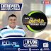 Vereador Pitinga concederá entrevista ao radialista Rodrygo Ferraz pela Iguaba FM de Coronel João Sá/BA