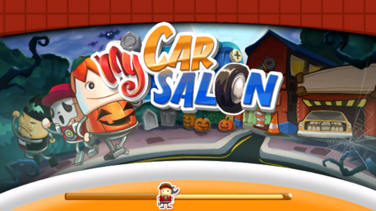 My Car Salon Apk V1 7 0 Mod Unlocked Direct Link Apk Mod