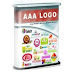 Free Download Logo Maker For PC