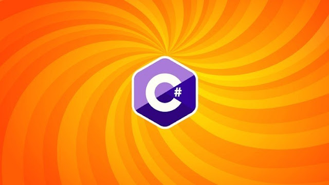 Start with Advanced C#