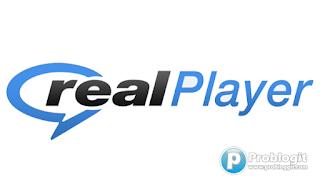 Aplikasi TV Streaming Untuk Menonton TV Terbaik Pada PC atau Laptop
