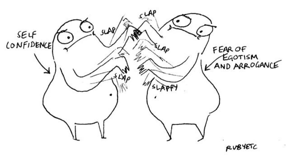 rubyetc illustrations