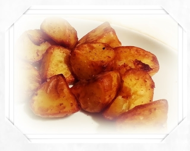 how-to-roast-potatoes