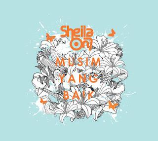Sheila On 7 - Musim Yang Baik - Album (2014) [iTunes Plus AAC M4A]