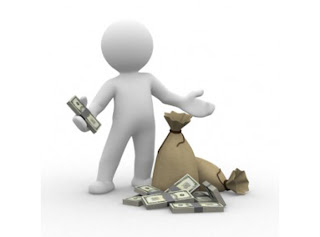 Money Making Websites without investment
