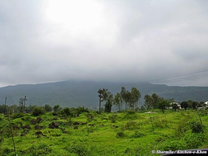 http://kichukhonn.blogspot.com