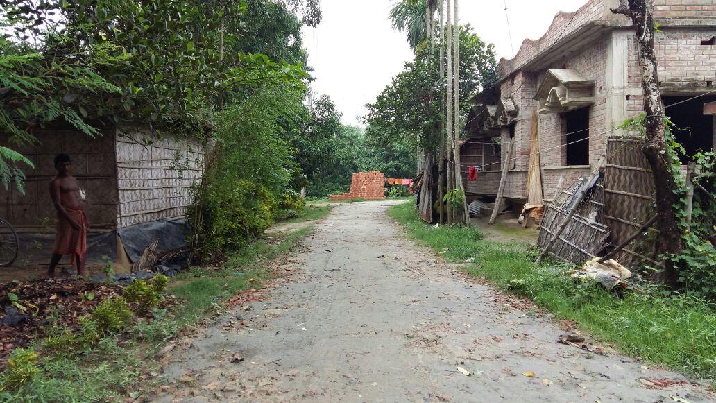 Bahirgachi Gram Panchayat