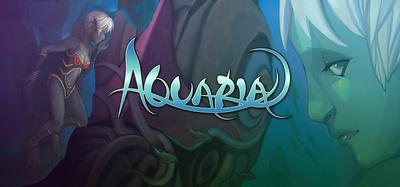 Aquaria-GOG