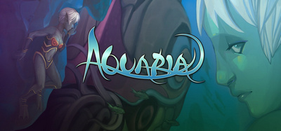 aquaria-pc-cover-www.ovagamespc.com