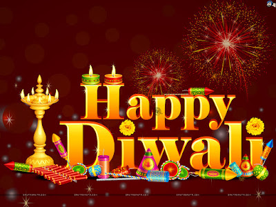 Diwali quotes 2016, Happy Diwali Quotes 2016, Diwali 2016 Quotes