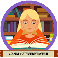 Learn Adaptive Software Development Full