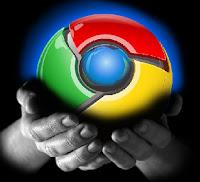 تحميل برنامج  جوجل كروم 2016 برابط مباشر