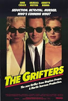 The Grifters (Los timadores)<br><span class='font12 dBlock'><i>(The Grifters)</i></span>