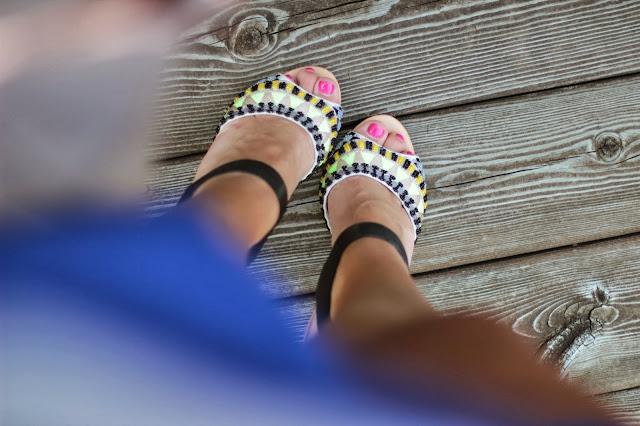 same edelman shoes, yuri sandals, same edelman heels