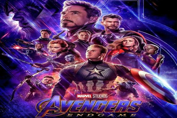 Frases Y Diálogos Del Cine Frases De La Película Avengers