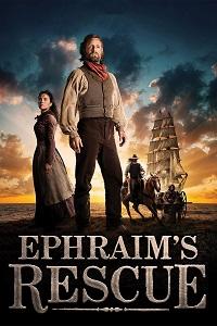 Watch Ephraim's Rescue Online Free in HD