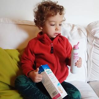 Careplus_agua_de_mar_baby