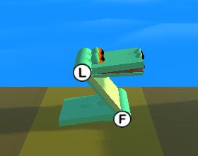 http://www.silvergames.com/floppy-frog