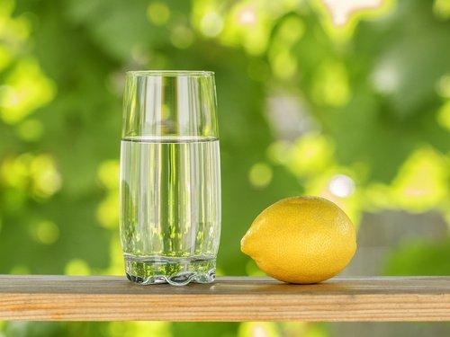 Bienfaits de citron pour lutter contre le surpoids