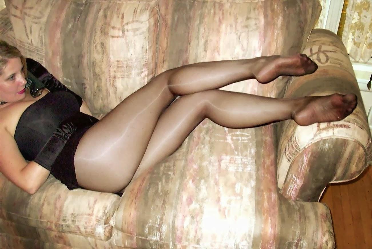 Anastasia Ruski amaterski modni modeli za najstnike-6247