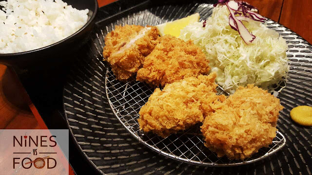 Nines vs. Food - Yabu Philippines Pairs and Mixed Sets-3.jpg