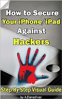 How to Secure Your iPhone/iPad Against Hackers: Step-by-Step Visual Guide