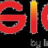Menikmati Pengalaman Digital Baru Bersama dengan GIG dan Google