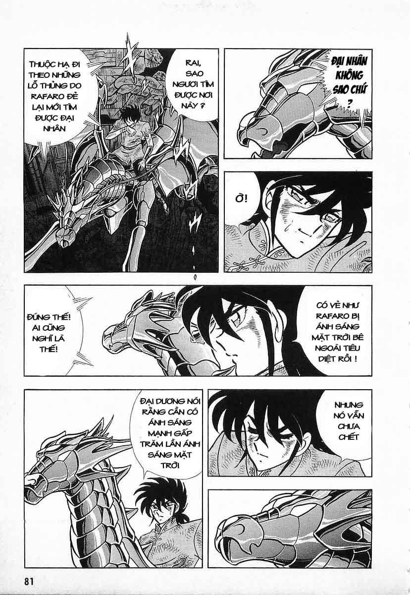 B'tX 45 trang 35