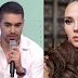 Clint Bondad Message To Ex Girlfriend Catriona Gray After Break Up